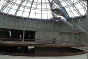 centrum_wystawienniczo_kongresowe_rzeszow_jasionka_budowa_00007