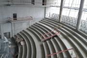 centrum_wystawienniczo_kongresowe_rzeszow_jasionka_budowa_00012