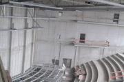 centrum_wystawienniczo_kongresowe_rzeszow_jasionka_budowa_00019