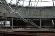 centrum_wystawienniczo_kongresowe_rzeszow_jasionka_budowa_00027