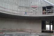 centrum_wystawienniczo_kongresowe_rzeszow_jasionka_budowa_00028