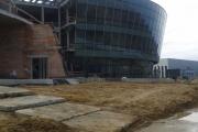 centrum_wystawienniczo_kongresowe_rzeszow_jasionka_budowa_00032