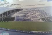 centrum_wystawienniczo_kongresowe_rzeszow_jasionka_budowa_00034