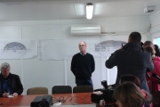centrum_wystawienniczo_kongresowe_rzeszow_jasionka_budowa_00042