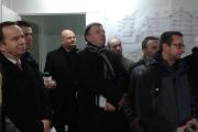 centrum_wystawienniczo_kongresowe_rzeszow_jasionka_budowa_00043