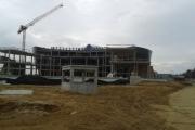 centrum_wystawienniczo_kongresowe_rzeszow_jasionka_budowa_00051