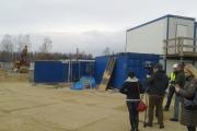 centrum_wystawienniczo_kongresowe_rzeszow_jasionka_budowa_00052