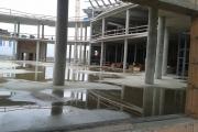 centrum_wystawienniczo_kongresowe_rzeszow_jasionka_budowa_00055