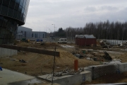 centrum_wystawienniczo_kongresowe_rzeszow_jasionka_budowa_00057