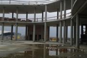 centrum_wystawienniczo_kongresowe_rzeszow_jasionka_budowa_00060