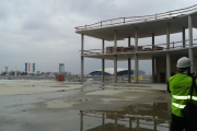 centrum_wystawienniczo_kongresowe_rzeszow_jasionka_budowa_00061