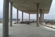 centrum_wystawienniczo_kongresowe_rzeszow_jasionka_budowa_00065