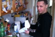 wegetarianskie-warsztaty-ze-smalcem-fot-tomasz-gala