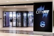 ch-plaza-rzeszow-cityfit-3