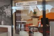 galeria_rzeszow_otwarcie_punkt_obslugi_mieszkancow_002