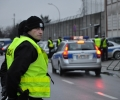 policja5