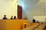 dnia-prawa-karnego-i-kryminalistyki-13