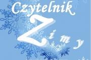 czytelnik-zimy