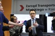 inteligentny_system_transportowy_rzeszow_08