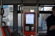 inteligentny_system_transportowy_rzeszow_22