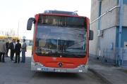 inteligentny_system_transportowy_rzeszow_24