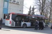 inteligentny_system_transportowy_rzeszow_25