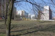 lewakowskiego_solarza_protest_mieszkancy_rzeszow_blok_03