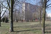 lewakowskiego_solarza_protest_mieszkancy_rzeszow_blok_04