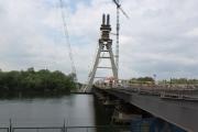 most_zaleska_lubelska_pylon_08