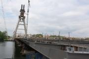 most_zaleska_lubelska_pylon_11
