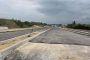 most_zaleska_lubelska_pylon_12
