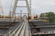 most_zaleska_lubelska_pylon_15