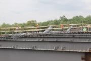 most_zaleska_lubelska_pylon_16