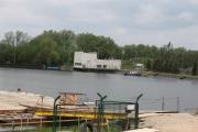 most_zaleska_lubelska_pylon_17