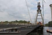 most_zaleska_lubelska_pylon_18