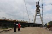 most_zaleska_lubelska_pylon_19
