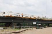 most_zaleska_lubelska_pylon_20