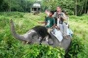 044-chitwan-np
