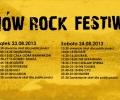 godzinowa-rozpiska-crf-2013