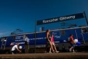 rzeszow_wagony_pkp-intercity