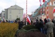 obchody_96_rocznicy_smierci_leopolda_lisa_kuli_rzeszow_0003