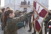 obchody_96_rocznicy_smierci_leopolda_lisa_kuli_rzeszow_0017