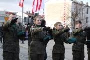 obchody_96_rocznicy_smierci_leopolda_lisa_kuli_rzeszow_0018