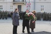 obchody_96_rocznicy_smierci_leopolda_lisa_kuli_rzeszow_0061