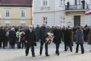 obchody_96_rocznicy_smierci_leopolda_lisa_kuli_rzeszow_0062