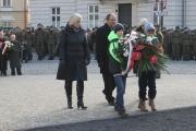 obchody_96_rocznicy_smierci_leopolda_lisa_kuli_rzeszow_0063