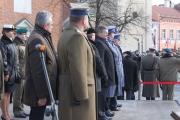obchody_96_rocznicy_smierci_leopolda_lisa_kuli_rzeszow_0068