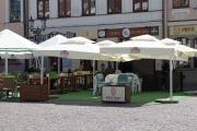 ogrodki_gastronomiczne_rynek_01