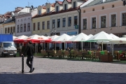 ogrodki_gastronomiczne_rynek_15