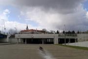 parking_apklan_olszynki_01